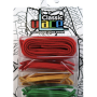 Rasta-Multi-Pack