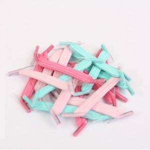 multi pastels2