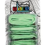 Minty Green1