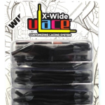 XWide Black
