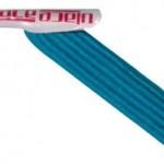 blueteal-350x233