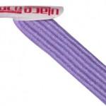lavender-350x233