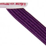 purple-350x233
