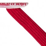 scarlet-350x233