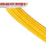 yellow-350x233