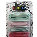 Pastels-Multi-Pack