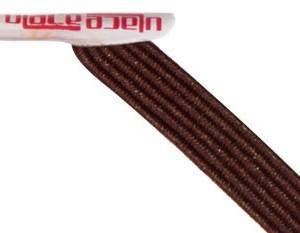 brown-350x233