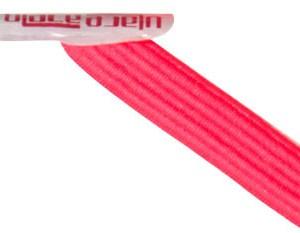 neonpink-350x233