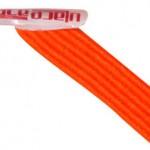 orange-350x233