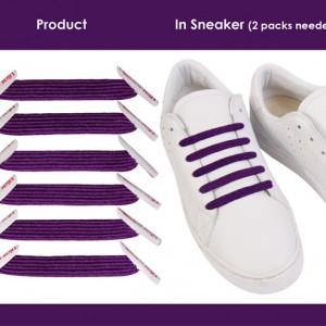 ulace_purple